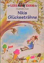 Nikis Glückssträhne