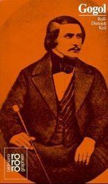 Nikolai W. Gogol