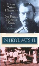 Nikolaus II.