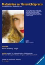 Nina Blazon: Katharina
