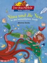 Nina und die Nixe in der versunkenen Stadt