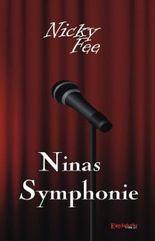 Ninas Symphonie