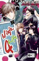 Ninja 4 Life 02