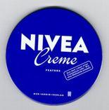 Nivea, Aus dem Leben einer Cremedose oder wie eine Weltmarke entsteht