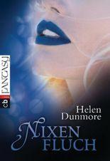 Nixenfluch