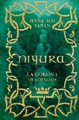 Niyura - La Corona De Los Elfos