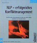 NLP, erfolgreiches Konfliktmanagement