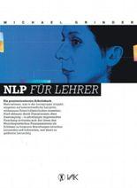 NLP für Lehrer