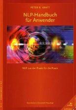 NLP-Handbuch für Anwender