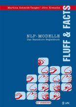 NLP-Modelle