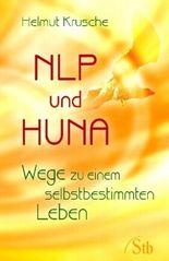 NLP und Huna