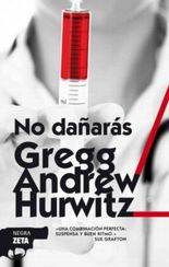 No danaras/ Do No Harm