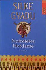 Nofretetes Hofdame