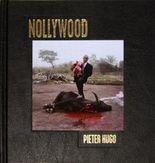 Nollywood (Special Edition)