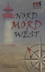 Nord Mord West