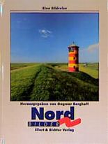 Nordbilder