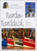 Norden - Norddeich