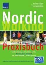 Nordic Walking Praxisbuch