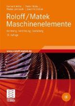 Normung, Berechnung, Gestaltung, m. Tabellenbuch u. CD-ROM