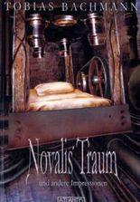 Novalis' Traum