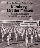 Nürnberg - Ort der Massen