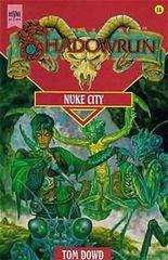 Nuke City