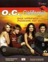 O.C., California