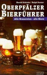 Oberpfälzer Bierführer