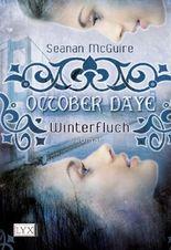 Winterfluch