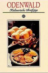 Odenwald Kulinarische Streifzüge