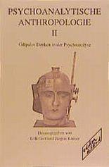 Ödipales Denken in der Psychoanalyse