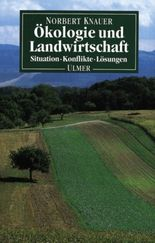 Ökologie und Landwirtschaft