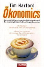 Ökonomics