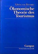 Ökonomische Theorie des Tourismus