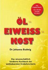 Öl-Eiweiss-Kost