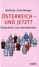 Österreich - und jetzt?