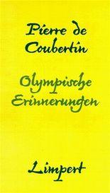 Olympische Erinnerungen