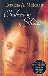 Ombria in Shadow. Schatten über Ombria, englische Ausgabe