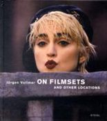 On Filmsets and Other Locations