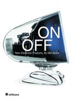 ON/OFF New Electronic Products