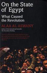 On the State of Egypt. Im Land Ägypten, englische Ausgabe
