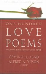 One Hundred Love Poems