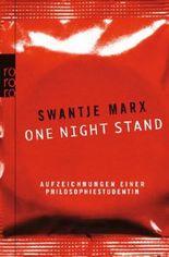 One-Night-Stand