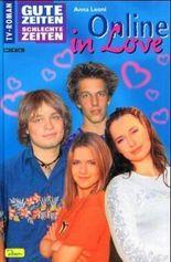 Online in Love