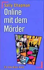 Online mit dem Mörder