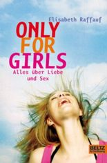 Only For Girls