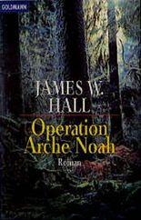Operation Arche Noah.
