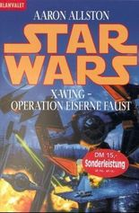 Operation Eiserne Faust