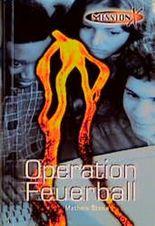 Operation Feuerball