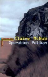 Operation Pelikan